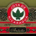 Joya de Nicaragua - La Carolina - Nestor Miranda