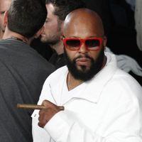 Suge Knight - Gangsta Rap