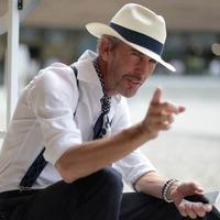 Panama kalapok és Szivarok