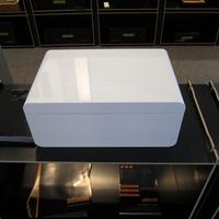 Humidor - Adorini Carrara Grande Deluxe és  Medium Deluxe