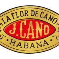 Flor de Cano - Selectos - Tesztelés a Szivarklubban