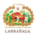 Por Larrañaga - Kézi Gyártású Kubai Szivarok