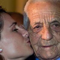 Robaina az egyetlen olyan kubai szivartermelő, akiről még életében szivarmárkát neveztek el