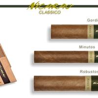 Nicarao Cigars
