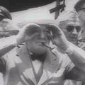 10 ritkán látott fénykép Winston Churchillről
