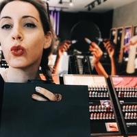 Rúzs és Szivar - Egy női szivar blogger hétköznapjai
