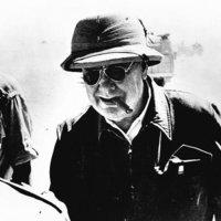 10 Ritkán látható Szivaros fotó Winston Churchillről