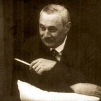 Krúdy Gyula: A szűzdohányhoz