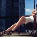 Cigar Snob Magazin - Aging Room Cigars