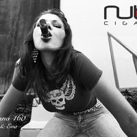 NUB Cigar - Szivarreklám