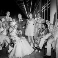 Esküvői Szivarozás