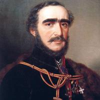 Széchenyi István terjesztette el a szivarozást Magyarországon?