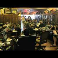 Scottsdale Cigar Club - Videó