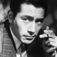 Toshiro Mifune - A Japán Szamuráj