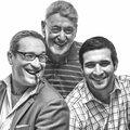 Az Alec Bradley szivarmárkát 1996-ban alapította Alan Rubin