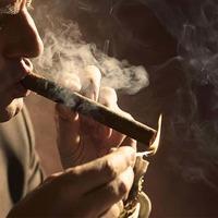 Zino Davidoff - A gentlemanek szivarozásának alapszabályai