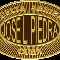 Jose L. Piedra - Vuelta Arriba - Cuba