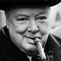 Szivaros anekdóták Churchillről