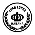 Juan Lopez Habana