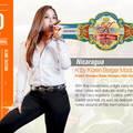 K by Karen Berger - Nicaraguai Szivar - 90 pontot kapott a Cigar Journal-tól