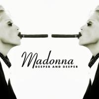 Madonna Szivarozik Cigarettázik Dohányzik