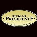 Szivar márkák - Reserva Del Presidente
