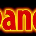 Héhány információ a Habanos SA-ról és a tulajdonosokról