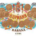 Mennyibe kerül a H. Upmann szivar Magyarországon?