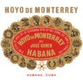 Hoyo de Monterrey de José Gener Habana - Habana - Cuba