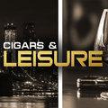 Cigar & Leasure Magazine