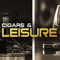 Cigar & Leasure Magazine