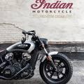 Indian Motorok & Indian Szivarok