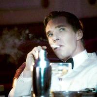 Világsztárok, akik szivaroznak - Benedict Cumberbatch