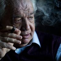 lInterjú a 70 éves Radnóti Sándorral