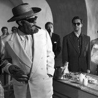 Orson Welles Szenvedélyes Dohányos Volt