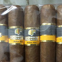 21 webáruház ahol hamis kubai szivarokat árulnak