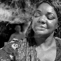 To smoke is human - to smoke cigars is divine