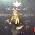 Yadi Gonzalez Vargas  – Flor de Gonzalez Cigars