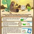 Hogyan kell beállítani a humidor hidrométerét