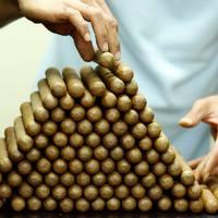 Jövedéki adó mértéke - Dohánygyártmányokra