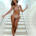 Világsztárok akik szeretnek szivarozni és meztelenkedni - Beyoncé