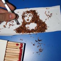 Mona Lisa - Vágott dohányból