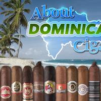 Megsemmisítették a hamis szivarokat a dominikai hatóságok