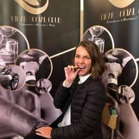 Cigar Social Club - Párizs
