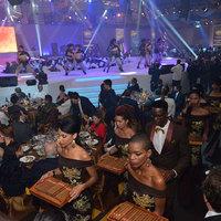 Habanos Fesztivál - Kuba