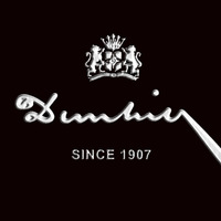 Szivar fajták - Dunhill