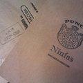 Megérkeztek a szivarok! Meghozta a Posta