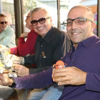 Szivar rendezvény - Szivar kub az USA-ban