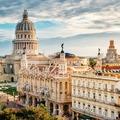 Mit lehet kihozni Kubából vámmentesen?