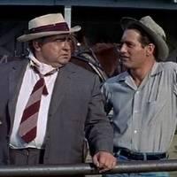 Filmek amikben Szivaroztak - The Long, Hot Summer (1958)